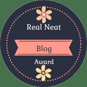 Real_Neat_Blogger_Award.png