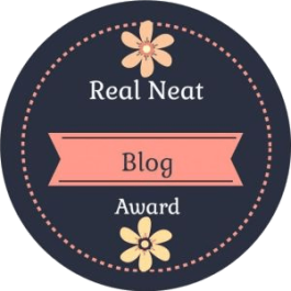 Real_Neat_Blogger_Award